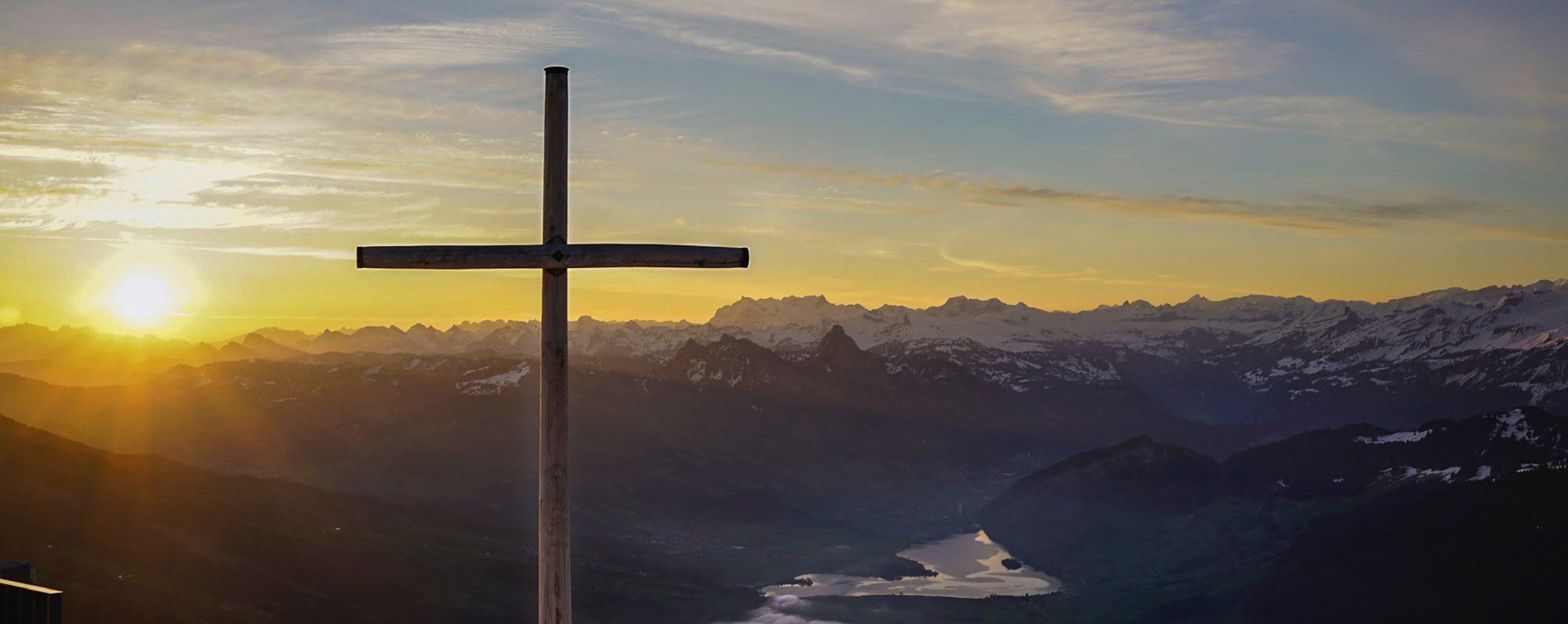 Living Hope Ministry